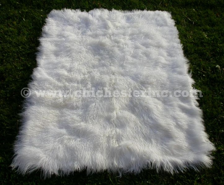 Tibet Lamb Rugs And Tibetan Lamb And Tibet Lambskins Rugs