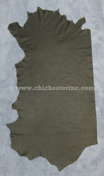 Buffalo Upholstery Leather Or Bison Upholstery Leather Or Buffalo