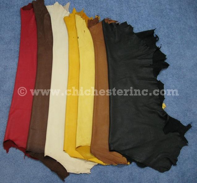 840d2606e64 Garment Deerskin Leather or Buckskin or Deer Skin Leather or Buck ...
