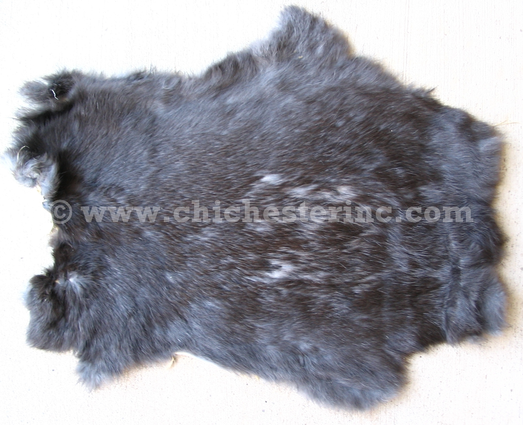 grade scale of rabbit skin pictures trading post grade from 6544