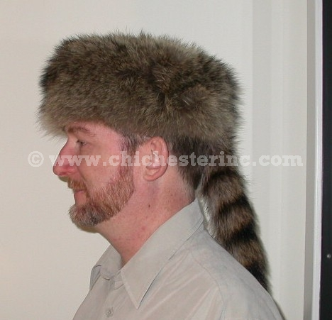 http://www.chichesterinc.com/images/Ian%20with%20real%20Davy%20Crockett%20hat.jpg